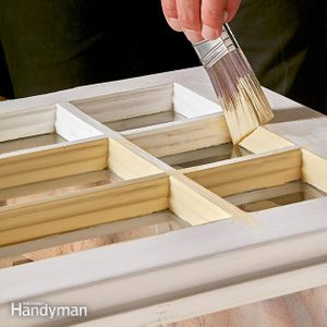Techniques for Painting Windows That Will Save You Time and Energy