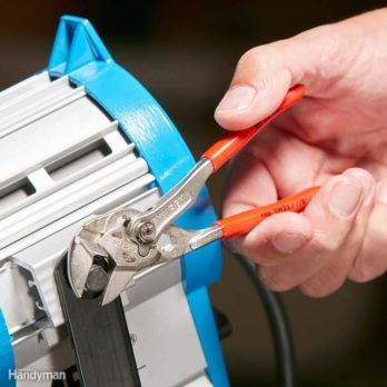 11 Hand Tools for the Hard-to-Shop for DIYer