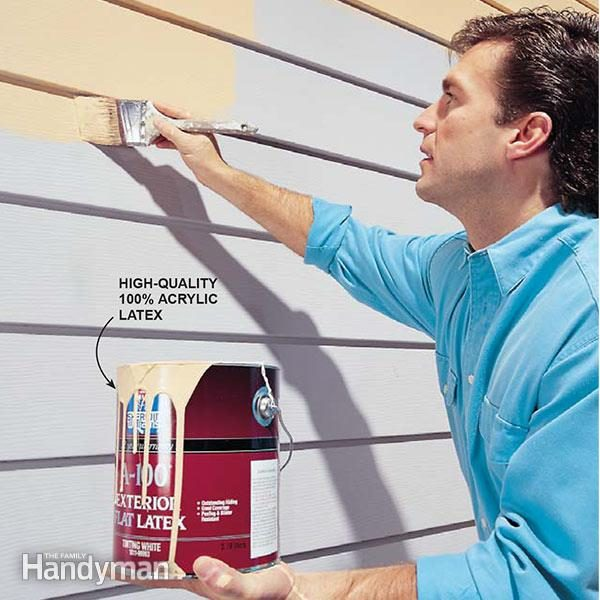 painting aluminum siding, how to paint aluminum siding, aluminum siding paint, can you paint aluminum siding