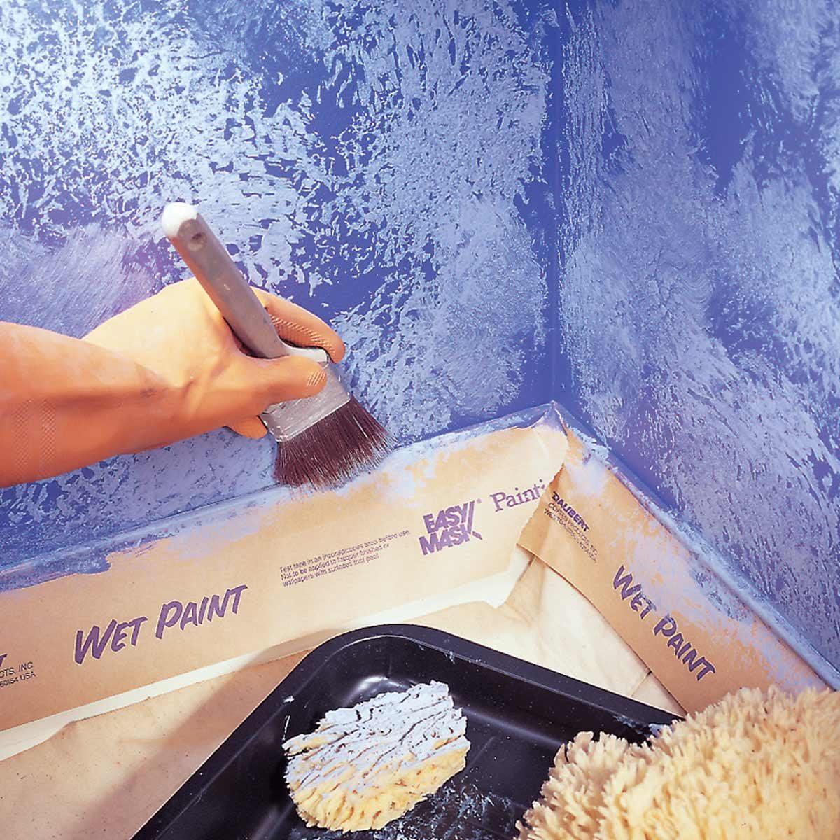 FH98MAY_01344003-1200 sponge paint