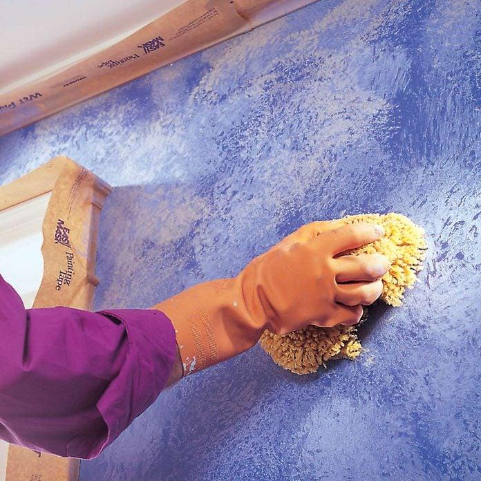 FH98MAY_01344004-1200 sponge paint