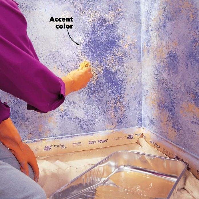 FH98MAY_01344008-1200 sponge paint