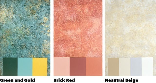 FH98MAY_01344010-1200 sponge paint