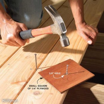 16 Genius Hand Tool Hacks You Need to Know