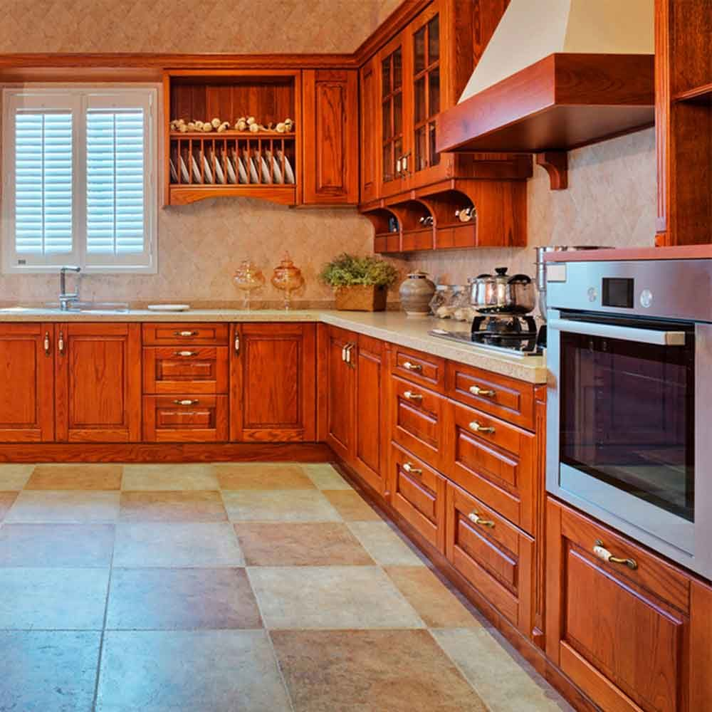 Inexpensive Kitchen Cabinets: Cheap Kitchen Upgrades To Make Your Kitchen Look More