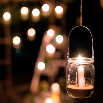 10 Breathtaking Outdoor Lighting Looks For Your Yard