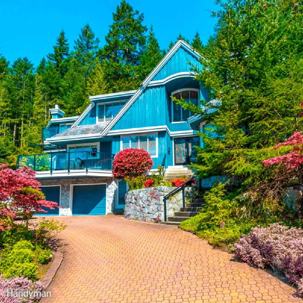 Curb Appeal Ideas: Curb Appeal Ideas You Can Do Yourself