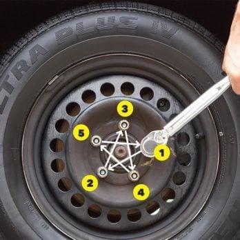 8 Mechanic's Tool Tips for DIYers