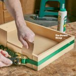 65 Cool Tool Hacks That are Super Useful for DIYers