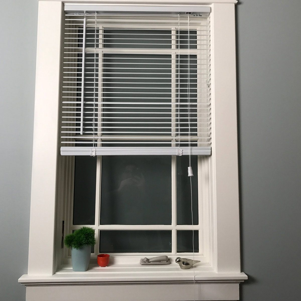 Worst: Window Replacement