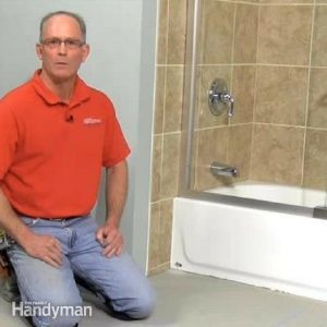 Create Your Own Floor Tile Layout