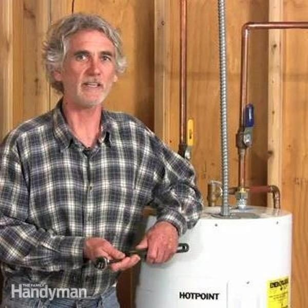 517479538_How_to_Test_Your_Water_Heater_Element-2