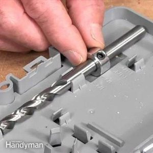 517479540_How_to_Use_a_Pocket_Screw_Jig-2