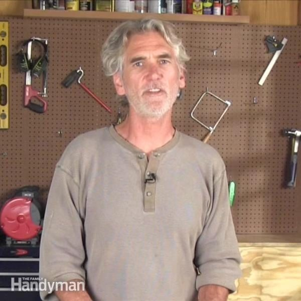 How to change a circular saw blade family handyman greentooth Choice Image
