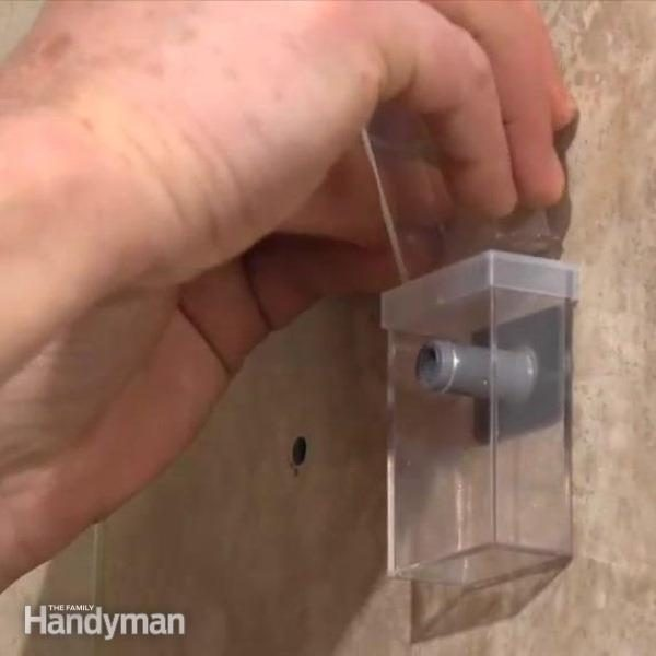 517716590_How_to_Drill_a_Hole_in_Tile-2