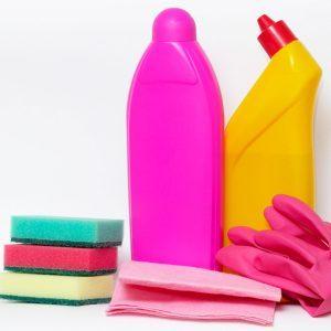 shampoo for area rug