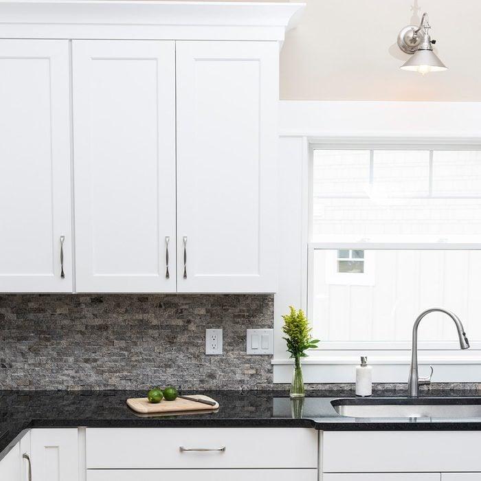 How To Choose Kitchen Cabinet Hardware, Kitchen Cabinet Hardware Supplies