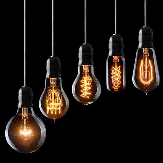 light bulb quality