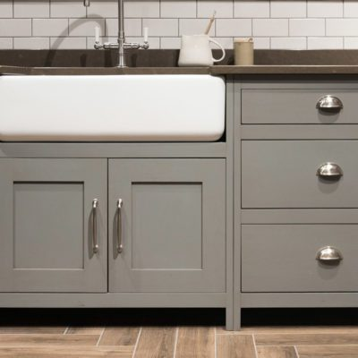 neutral gray cabinets kitchen cabinets colors