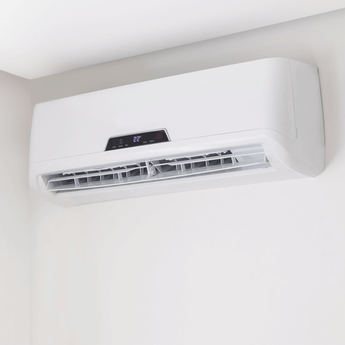 What's Changing in Home Air Conditioning   The Family Handyman