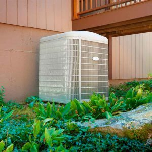 10 Air Conditioning Mistakes You Can't Afford to Make