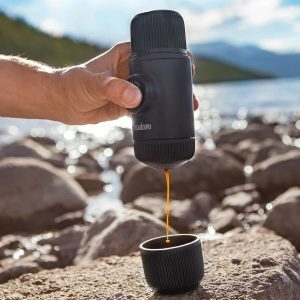 10 Cool Camping Gadgets