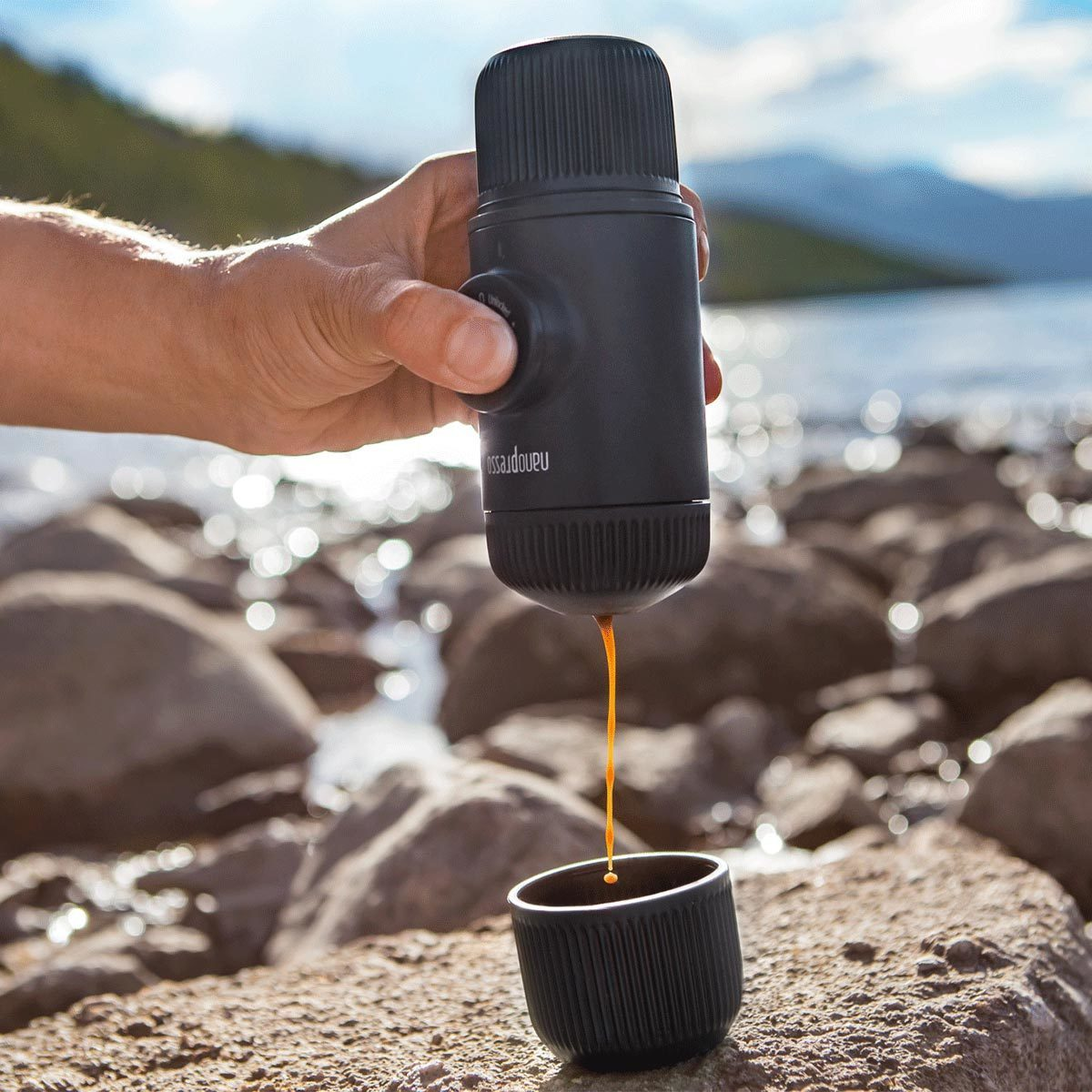 20 Genius Camping Gear Items You Can Find At Harbor