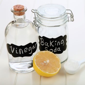 Make your own homemade cleaner natural home cleaners