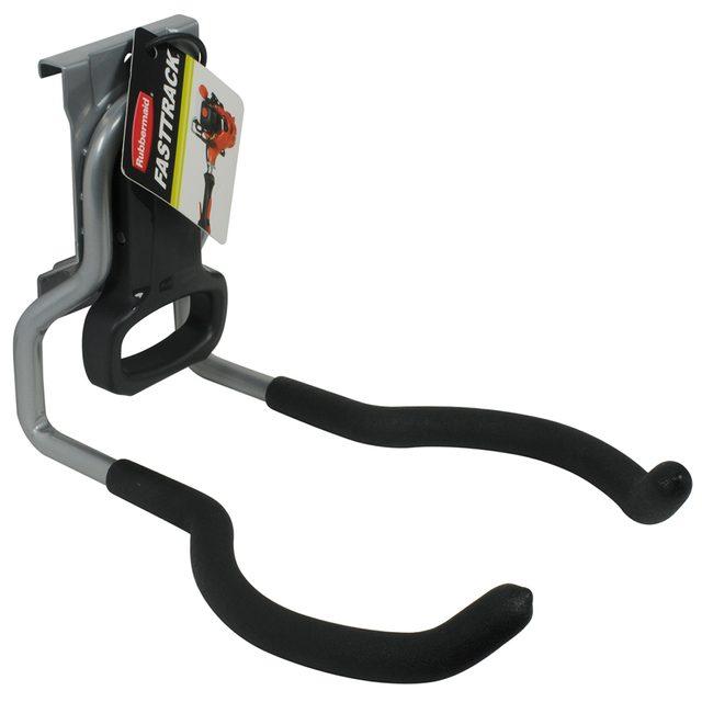 tool storage hook