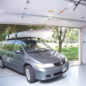 Pro Tips for Planning Your Dream Garage