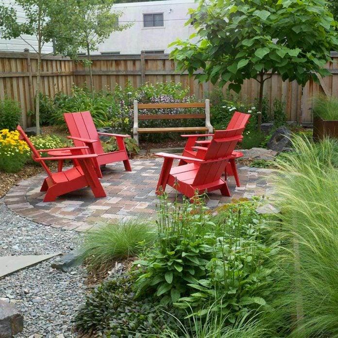 patio materials stone pavers