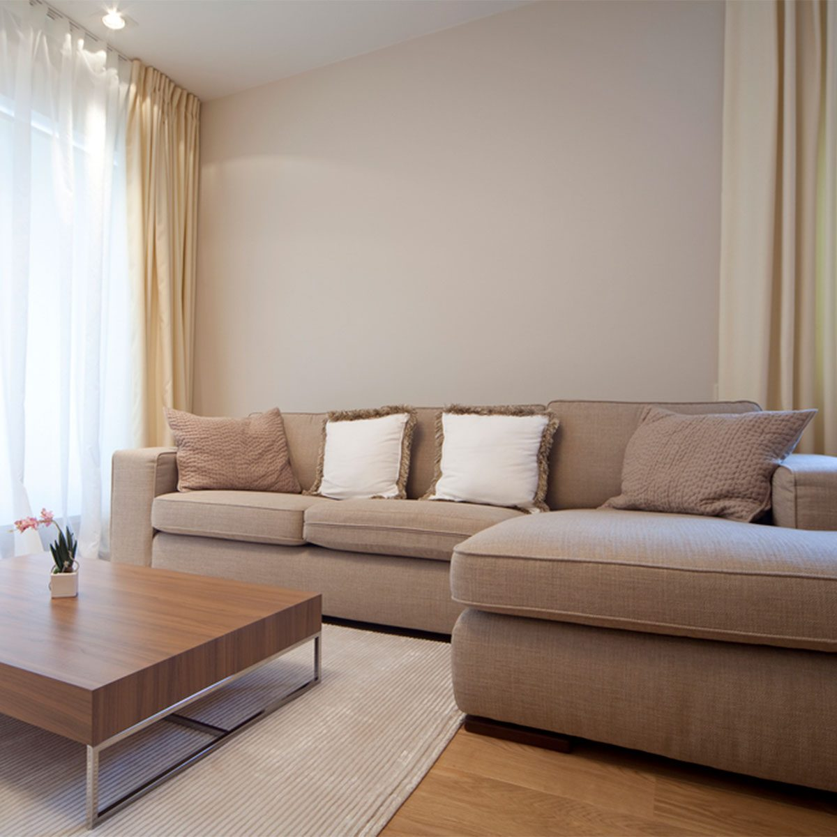 100 Cheap Decor Ideas That Look Expensive The Family Handyman