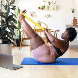 Resistance Bands Gettyimages 1274757966