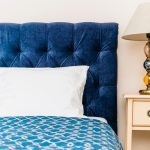 14 Dreamy DIY Headboard Ideas
