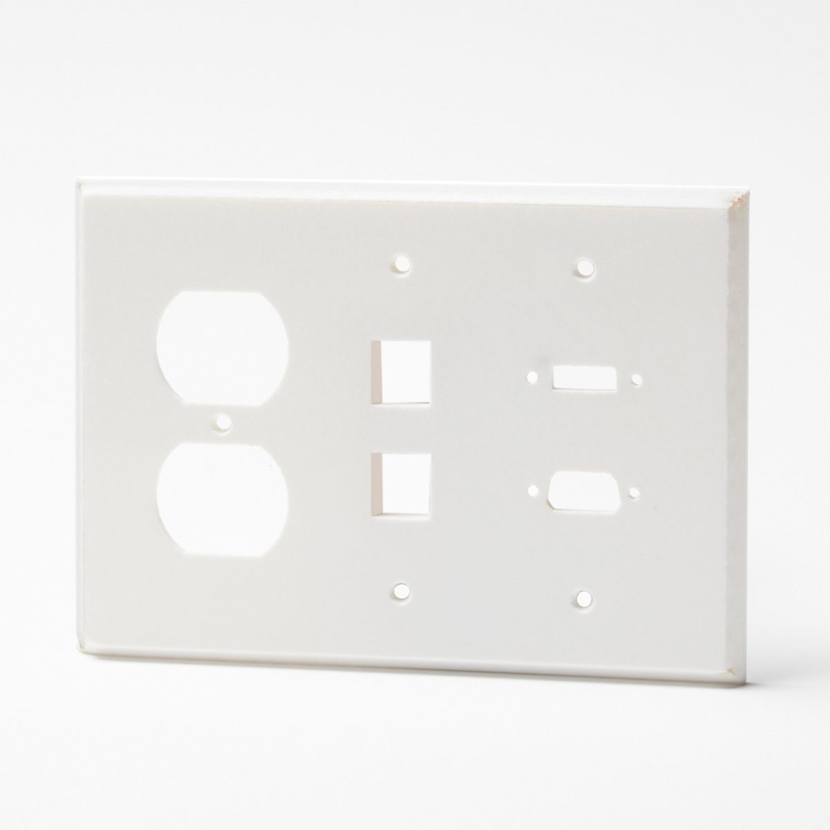 Wall Plate Cover