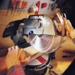 How Do You Know When to Replace Circular Saw Blades?
