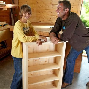 12 Perfect Projects to Do With Kids