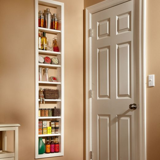 hidden shelf-built-in-shelves