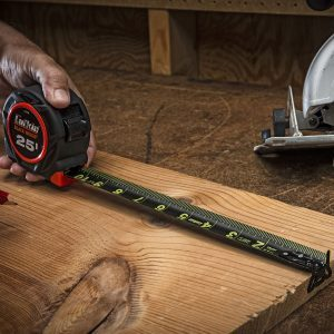 10 Hand Tool Upgrades You Need to Get Your Hands On