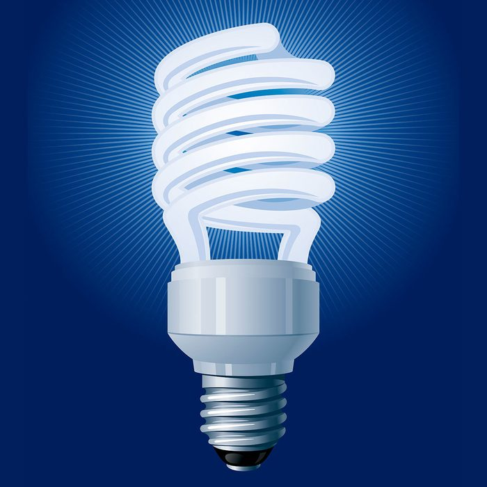 Switch to Energy Star Products