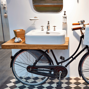 14 Bathroom Vanities That Will Blow Your Mind