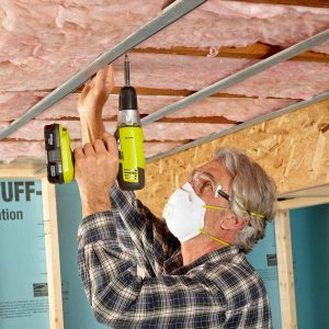 15 Things You Should Insulate Before Winter