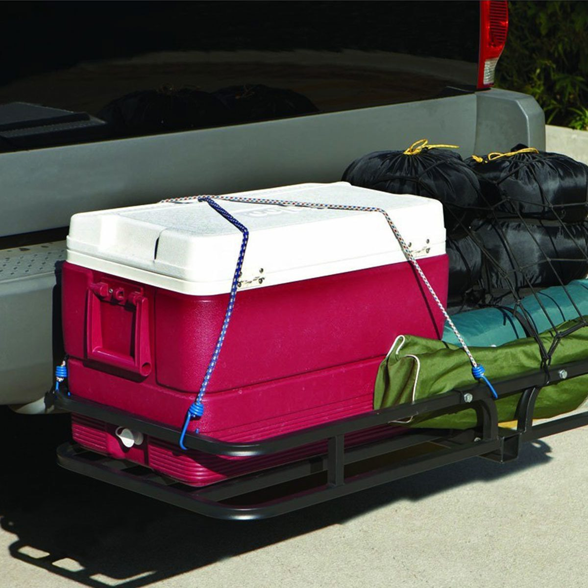 Photo Courtesy of Harbor Freight & 20 Genius Camping Gear Items you Can Find at Harbor Freight ...