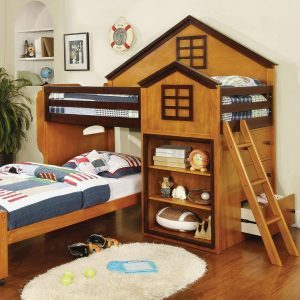 14 of the Coolest Bunk Beds You Can Buy Today