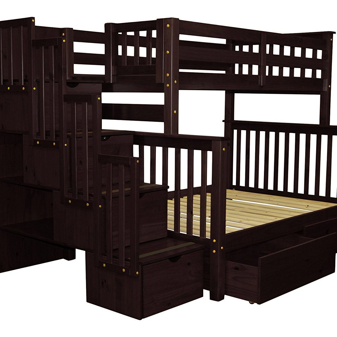 where can i buy bunk beds where can i buy a bunk bed