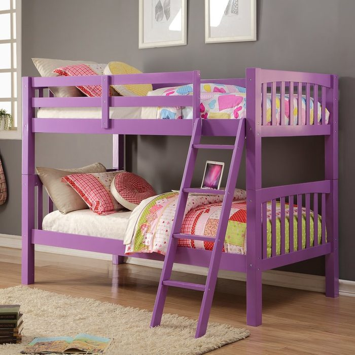 14 Of The Coolest Beds You Can Buy Today The Family Handyman