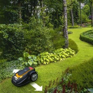 Make Yard Work Easier with these 12 Tools