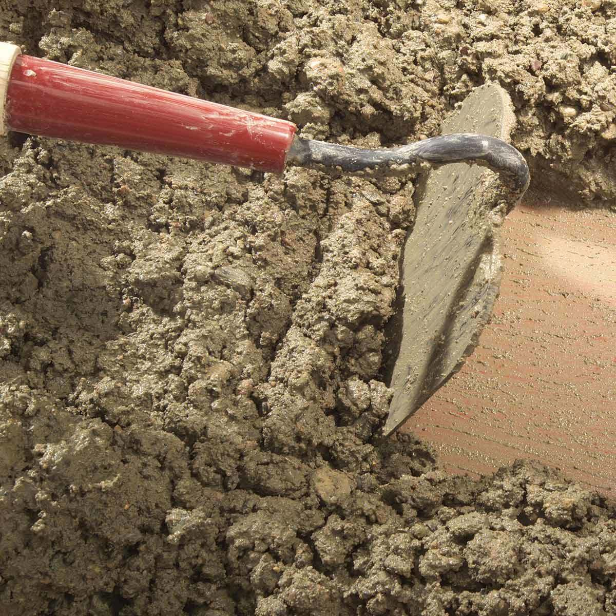 How to Sharpen Garden Tools | The Family Handyman