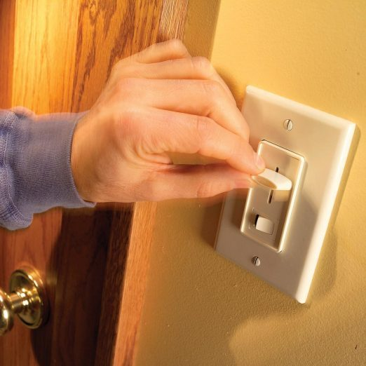 The 51 Things Most Homeowners Aren't Doing But Need To