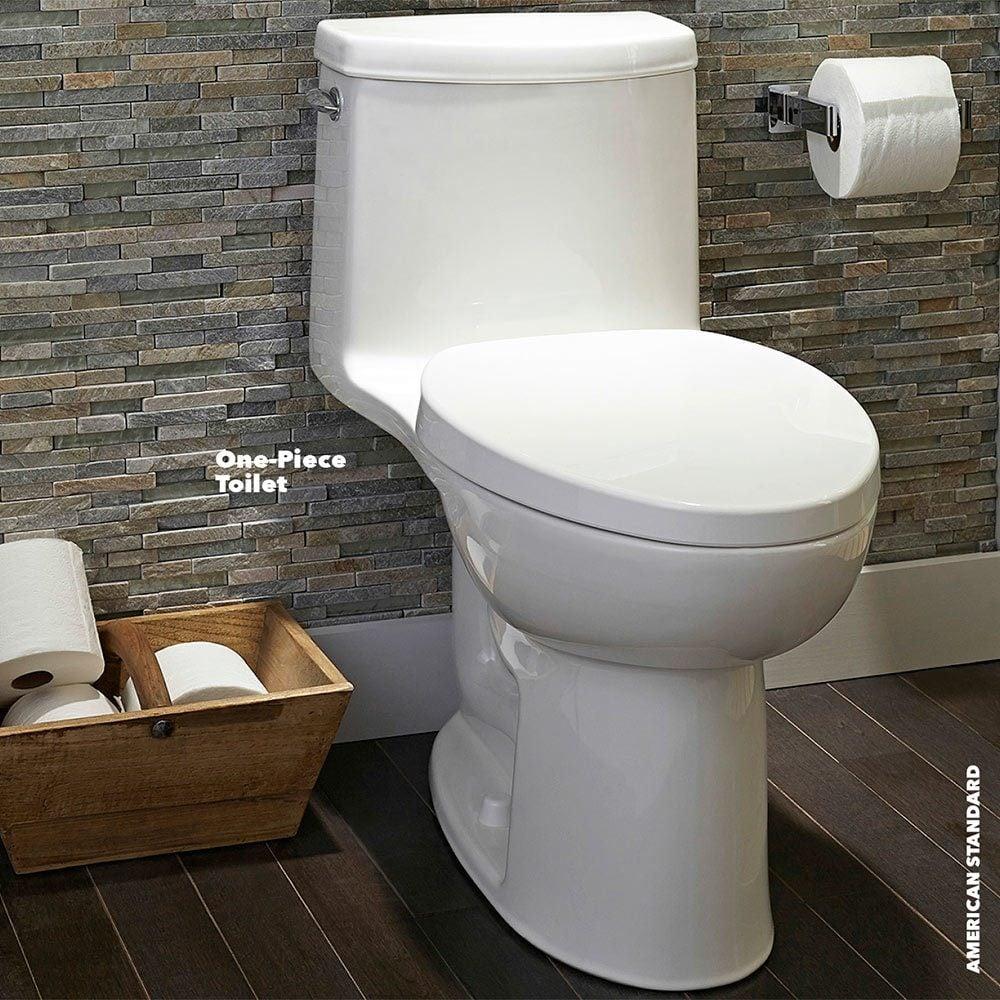 Toilet Shopping Tips The Family Handyman
